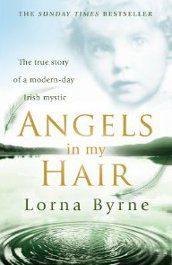 angels in my hair book review