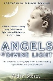 angels of the divine light book review#
