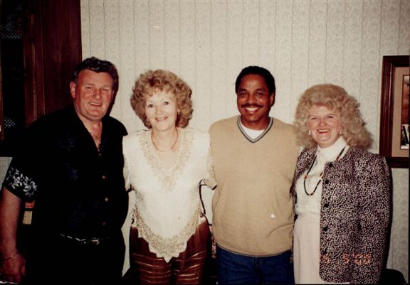 marlon jackson mary malone johnny barrett and mary desmond