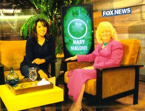 mary malone fox news