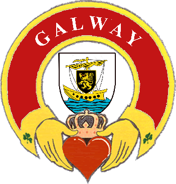county galway ireland mary malone online gift shop